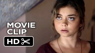 See You in Valhalla Movie CLIP - Ready (2015) - Sarah Hyland, Michael Weston Movie HD