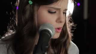 Watch Tiffany Alvord Still Into You video