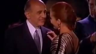 Deadly Matrimony 1992 Drama, Thriller TV Movie