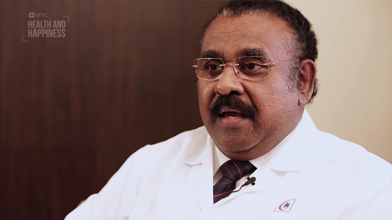 prostate treatment in ayurveda in malayalam Vizelet Bakoftv prosztatitis