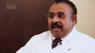 prostate infection symptoms malayalam