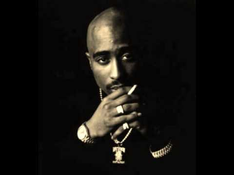 2Pac - Road To Glory (Dedicated to Mike Tyson)