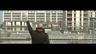Bizzy Montana feat. Bosca - Endstation prod. Bizzy Montana (Official HD Video)