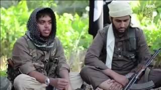 دراسة بريطانية: أكثر من نصف الأوروبيين في صفوف داعش لهم سوابق إجرامية
