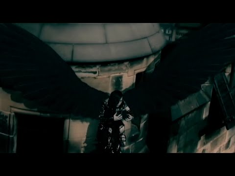 ASAGI「Corvinus」Music Video Full公開!!