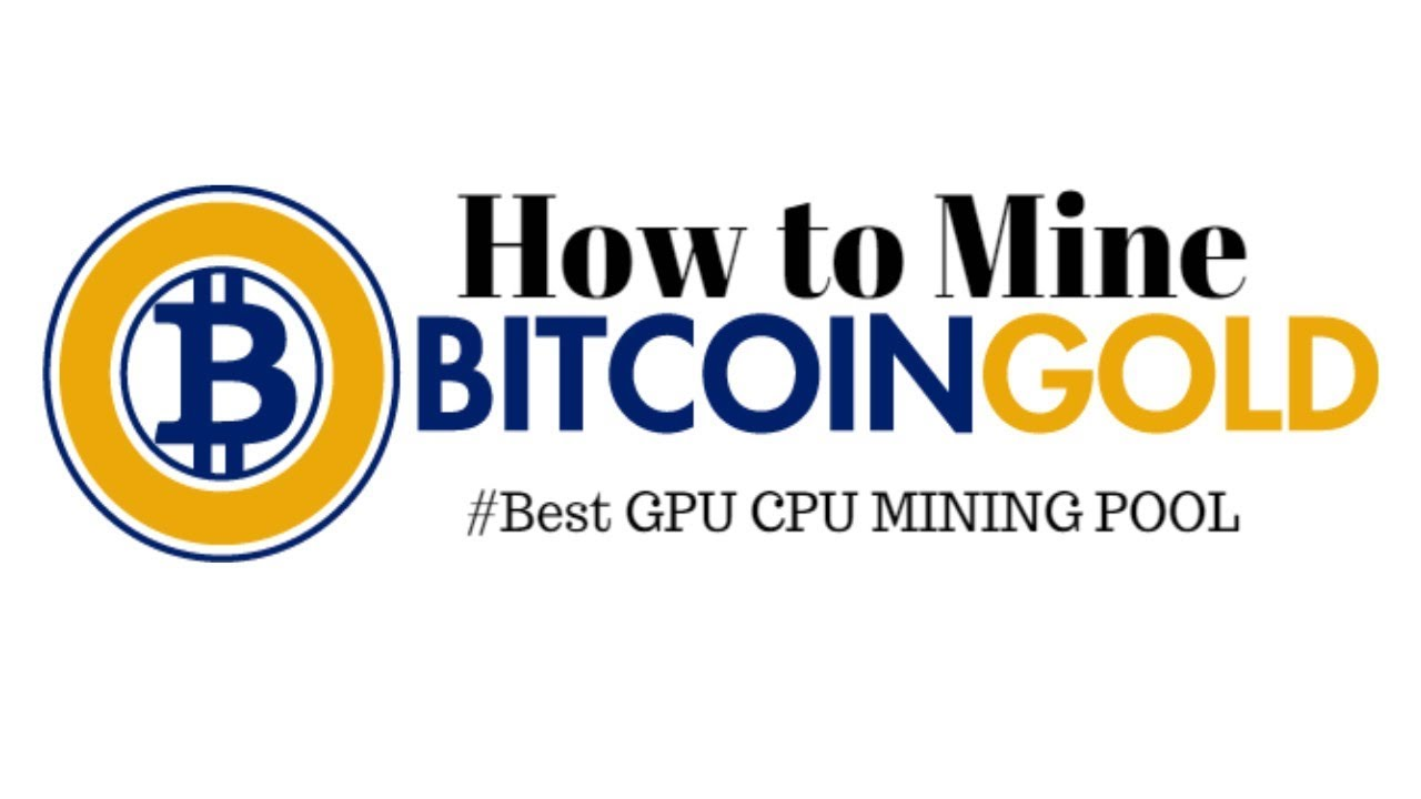 How to mine bitcoin gold best gpu cpu mining pool btg wallets how to mine bitcoin gold best gpu cpu mining pool btg walletspoolsonline calculator more ccuart Images