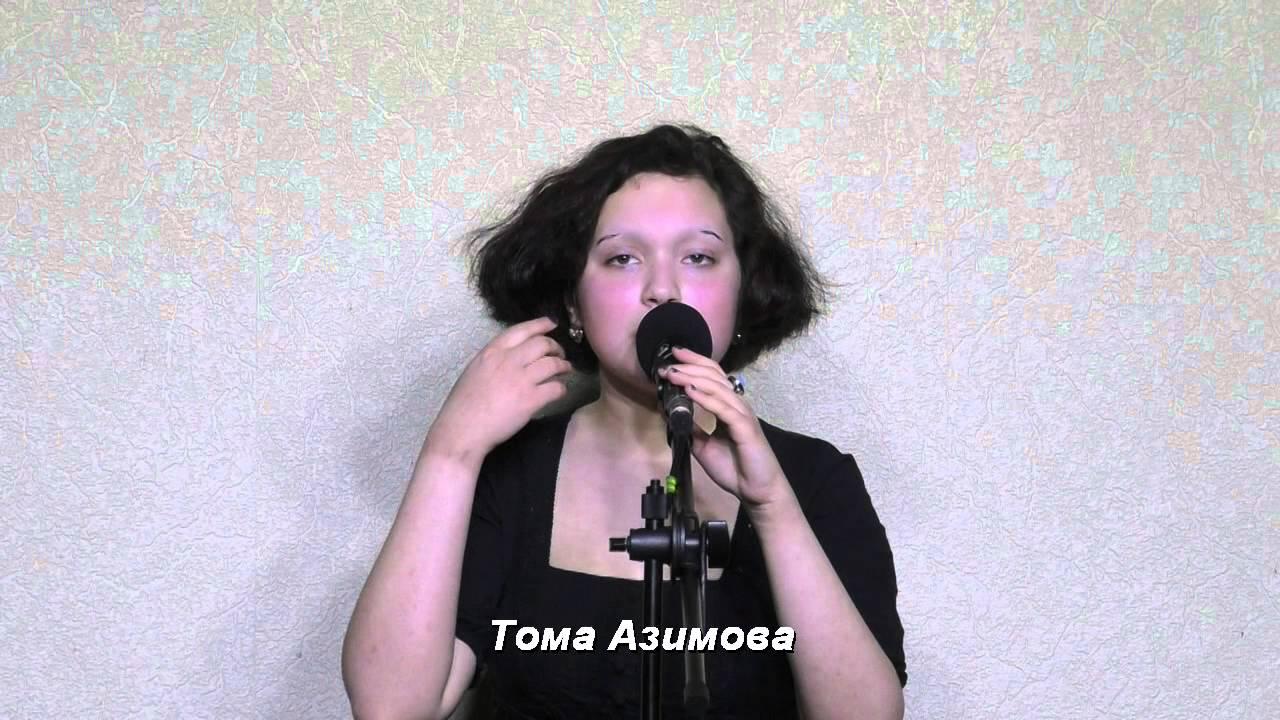 Живая Струна 13.03.2016. Часть 6