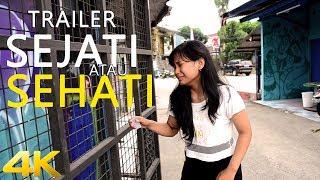 Video SEJATI atau SEHATI | Film Pendek ( Trailer ) download MP3, 3GP, MP4, WEBM, AVI, FLV Maret 2018