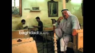 Mohamad Bouya Mohamad - Ilham Al Madfai