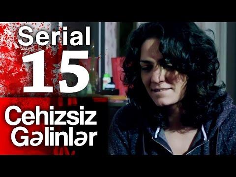 xezer xeber 29 11 2017 видео