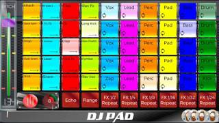 Similar Games to Dj Electro Pads Game  Suggestions