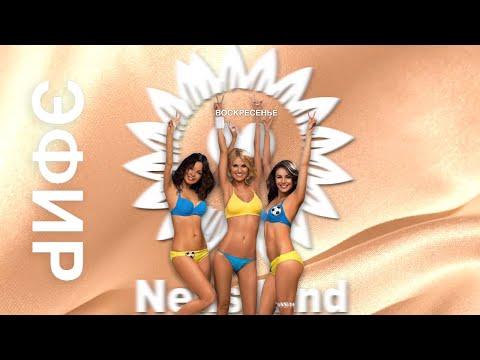 Русские народные Сказки, Былины - Сборник для онлайн
