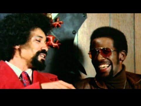 Pretty Tony's Interlude X Gentlemen Of Leisure X Snoop Dogg X Nipsey Hussle Type Beat X The Mack