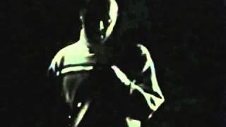 Daryll-Ann - Tremble Forte