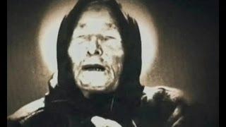Самые Громкие Предсказания Ванги - Ранок - Інтер(За ответами к Ванге обращались Гитлер и царь Болгарии Борис III. Она в точности предсказала дату смерти Стали..., 2013-09-19T11:04:07.000Z)