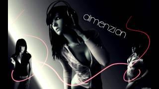 "TAMBOUR BATTANT AMAZING MIXTAPE 2012 ""Dubstep"" ""electro"""