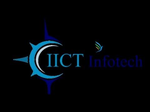 CCNA Training Institutes In Chennai | Best CCNA Training