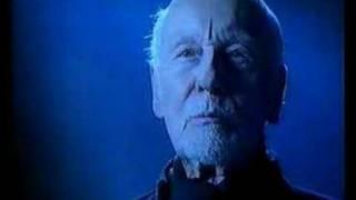 John Gielgud | Ulysses (1996)