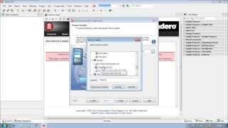 Delphi Xe5 | Demo Servicio Delphi Datasnap Rest