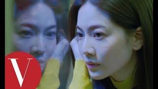 Download lagu 喬喬 曾之喬紐約心靈獨白劇|201806 封面人物|Vogue Taiwan