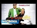 Download JOSE CHAMELEONE: SUPERSTAR ( 2017 ) MP3 song and Music Video