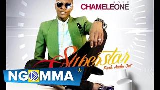 Download Video JOSE CHAMELEONE: SUPERSTAR ( 2017 ) MP3 3GP MP4