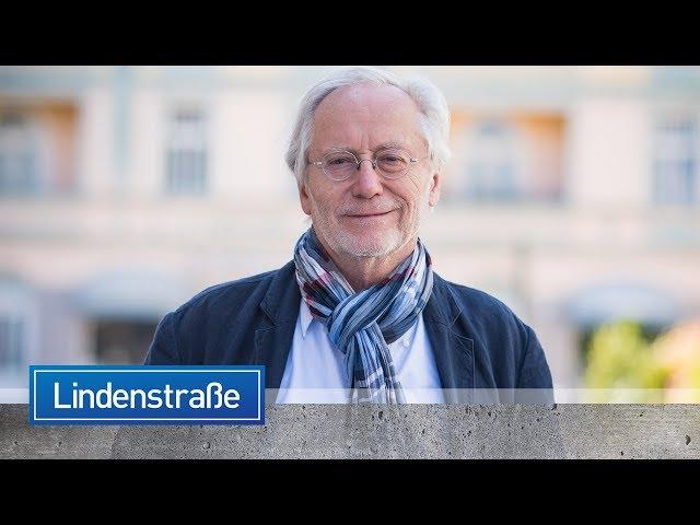 Tod In Der Lindenstraße Wie Benny Else Und Die Andern Starben