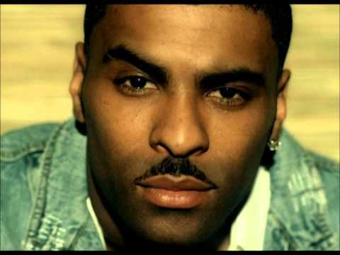 Ginuwine  In Those Jeans