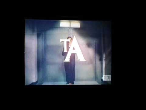 Talent Associates Ltd./Republic Pictures Television (1968/1990)