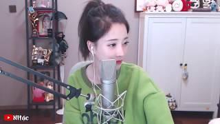 Gặp Người Đúng Lúc (剛好遇見你 Gang Hao Yu Jian Ni) - Phùng Đề Mạc (馮提莫 FengTimo) (English+Korea+Vietsub)