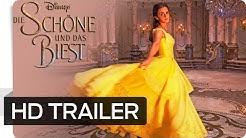 Die Schöne Und Das Biest Ganzer Film Deutsch Disney