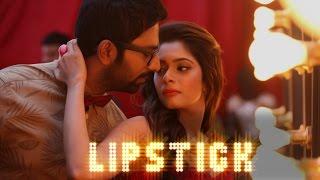 Glassmates - Lipstick Song Teaser | Jeffrey Jonathan feat. Sakthi Amaran | Shanthnu, Keerthi