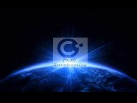 Rhian Sheehan - La Boîte à Musique (Eclise Remix)