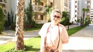 видео Квартиры в Болгарии