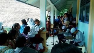 Klingking Band - LDR (Long Distance Relationship)