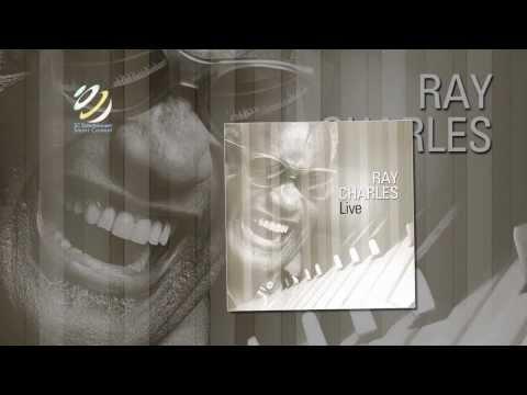 "Ray Charles ""Blues Before Sunrise"""