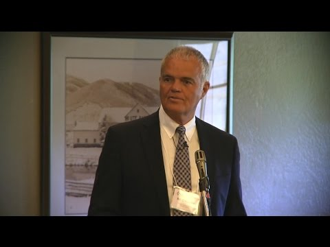 Seek True North: Stories on Leadership and Ethics - Bill O'Rourke