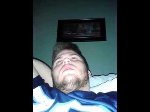 FTM: 9 days post op on bottom surgery - YouTube