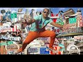 Download Atlanta (Official Video)