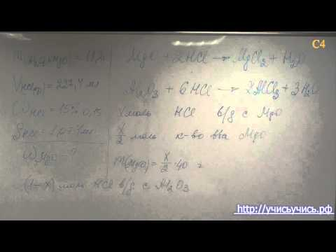 Задача №3 для 4 класса. Нестандартные задачи по математике на Youtube - математические задачииз YouTube · Длительность: 3 мин40 с