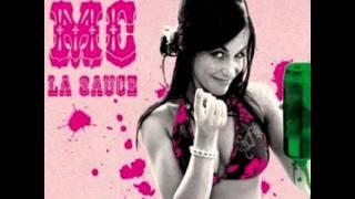 MC La Sauce - In Tha Bus