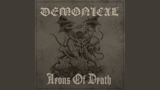 Play Aeons of Death