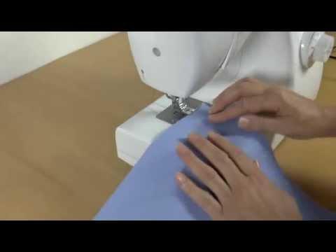 Отзывы о швейных машинах для непрофессионала