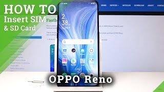 Oppo K3 Oppos Latest Entry | Book Marketing