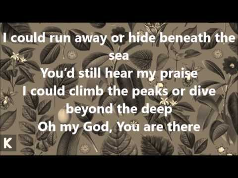 139 - King's Kaleidoscope Lyrics