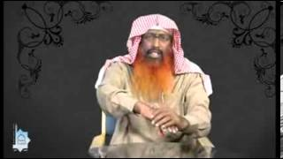 Repeat youtube video Bangla: 15 Wudhu (Ablution) | Saifuddin Belal Madani