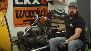 Yamaha Tech Tips: Clutch & Towing