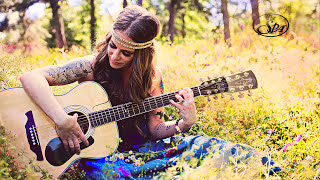 SPANISH GUITAR  ROMANTIC EMOTIONS / INSTRUMENTAL ROMANTIC RELAXING SENSUAL MUSIC BEST HITS