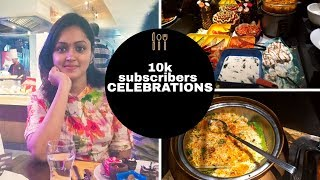 Amazing Indian Food