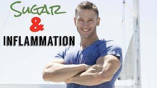 Inflammation Sugar and